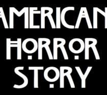 """Ecco il """"misterioso"""" logo della stagione 6 di American Horror Story!"""