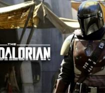 Immagine di The Mandalorian