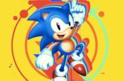 Sonic, l'eroe per eccellenza di SEGA