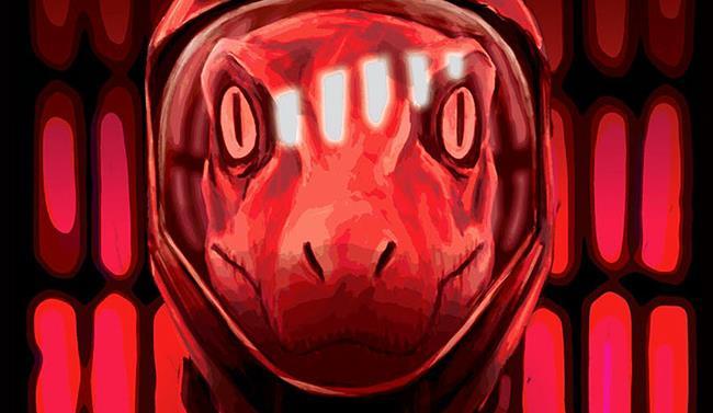 Cover di Il Tocco di Mida, fumetto di BD Comics