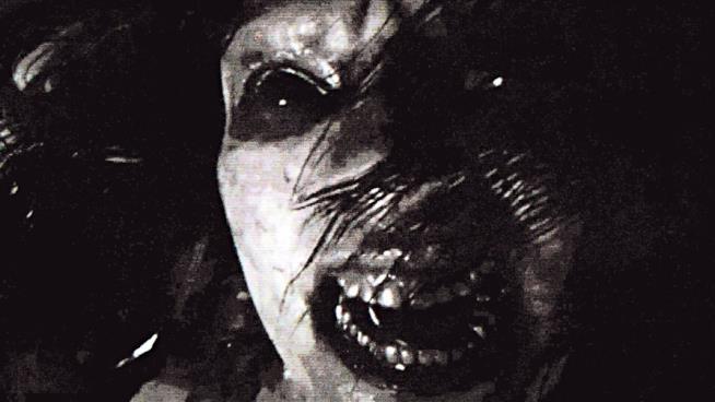 La signora Baker ci terrorizza nella demo di Resident Evil 7