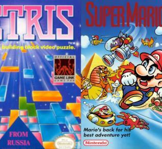 Qual è il videogioco per Game Boy più bello di sempre?