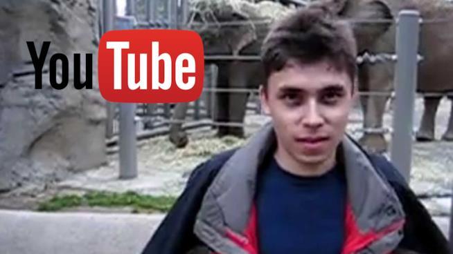 48 milioni di visualizzazioni per Me at the Zoo: il primo video caricato su YouTube