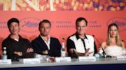 Rick Dalton e  Cliff Booth, protagonisti di C'era una volta... a Hollywood