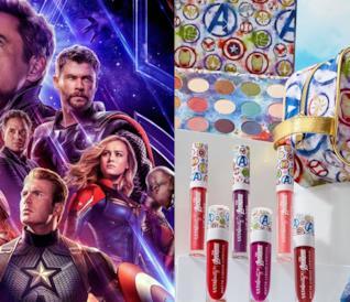 Avengers: Endgame e i trucchi ispirati al film