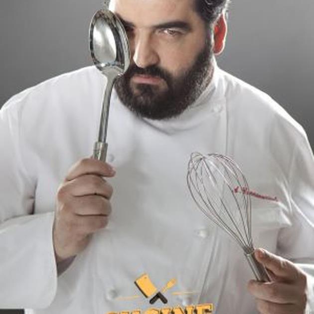 Cucine da incubo stagione 2 - Cucine da incubo stagione 5 ...