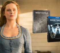 Le edizioni Home Video di Westworld in arrivo
