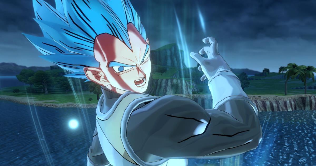 Dragon Ball Xenoverse 2: tutti i DLC