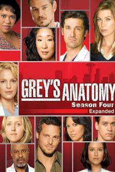 Greys anatomy s04e04