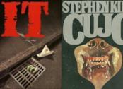 Qual è il romanzo più bello di Stephen King?
