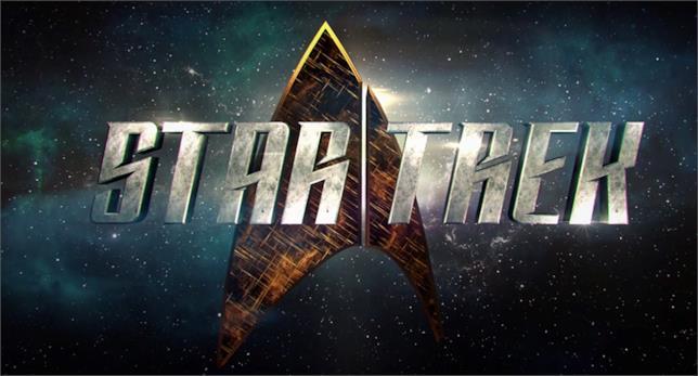 Star Trek, ecco tutti gli easter egg del teaser