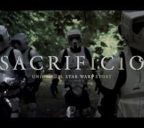 Immagine di stormtrooper da Sacrificio