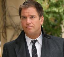 Michael Weatherly, Il Tony DiNozzo di N.C.I.S.
