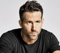 Ryan Reynolds parla dell'insuccesso di Green Lantern