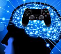 OMS e dipendenza da videogiochi, tutti i dettagli