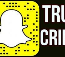 Snapchat lancia la serie TV True Crime/Uncovered