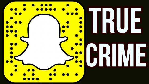Snapchat lancia la serie TV True Crime/Uncovered