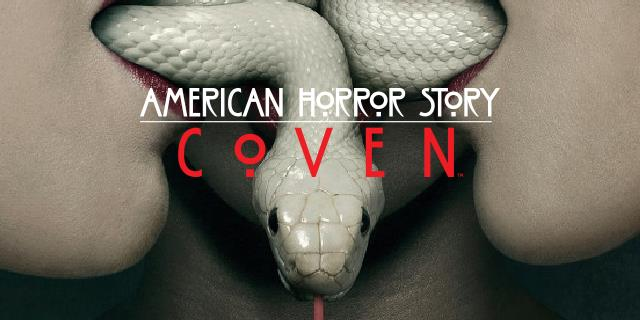 American Horror Story un crossover tra Coven e Murder House