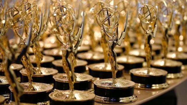 I vincitori dei Pre-Emmy 2016