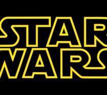 Tutti gli articoli a tema Star Wars in offerta per l'Amazon Prime Day