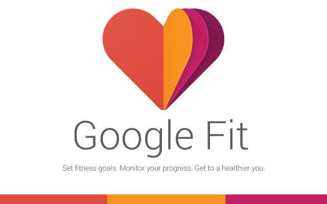 Fit, l'app personal trainer di Google