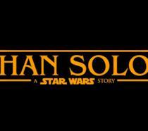 Il possibile logo del film