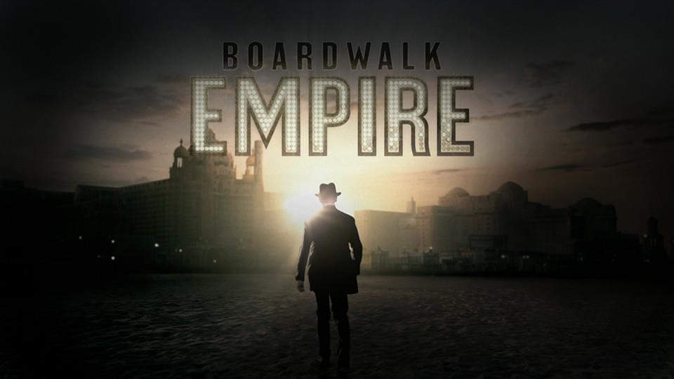 Boardwalk Empire - Conto salato in casa HBO: 5 milioni di media ad episodio, e ben 18 solo per il pilot.