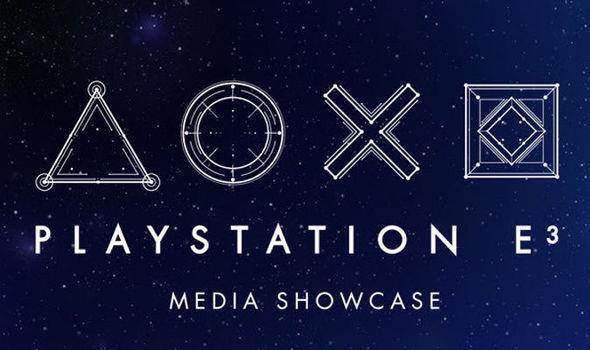 L'E3 2017 di PlayStation parte il 13 giugno