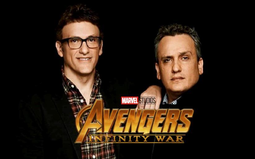 Dopo Avengers: Infinity War nulla sarà più come prima prima: parola dei fratelli Russo