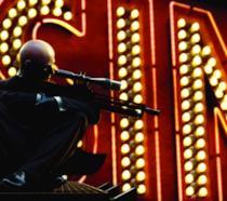 Anche Hitman tra i giochi gratis di ottobre 2018 su console Xbox