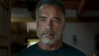 Terminator: Dark Fate, ecco il teaser trailer ufficiale