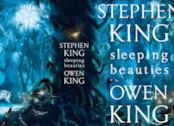 Il romanzo Sleeping Beauties di Owen e Stephen King