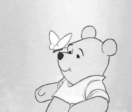 10 Curiosità Per Il Winnie The Pooh Day