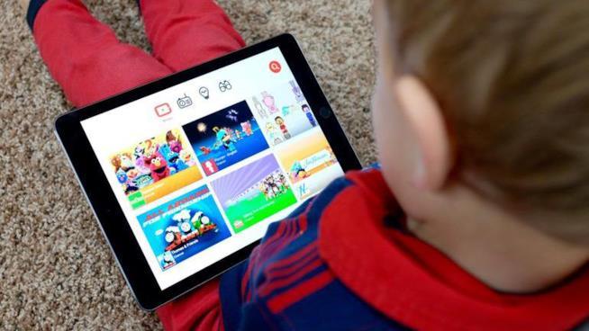 YouTube sotto accusa: ha raccolto i dati di utenti al di sotto di 13 anni?