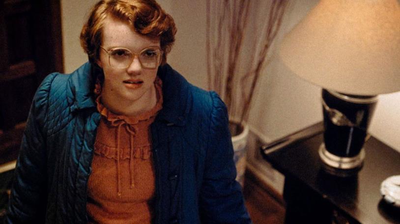 Barb avrà giustizia nella stagione 2 di Stranger Things