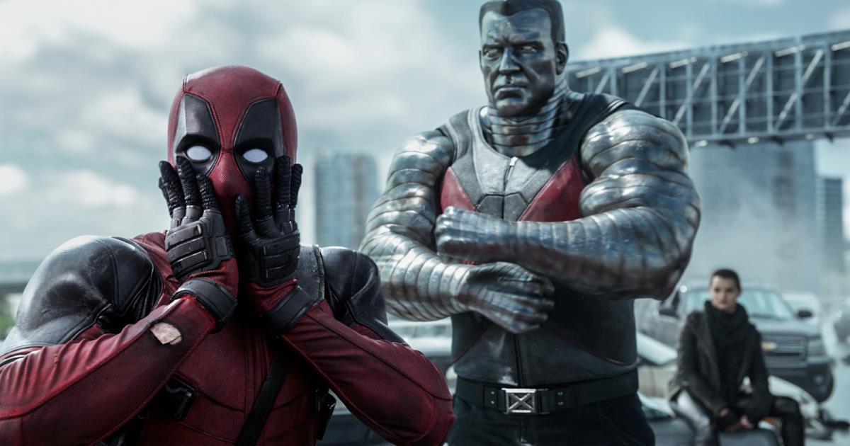 Come Ryan Reynolds è diventato il Deadpool perfetto (e 15 curiosità sui film)