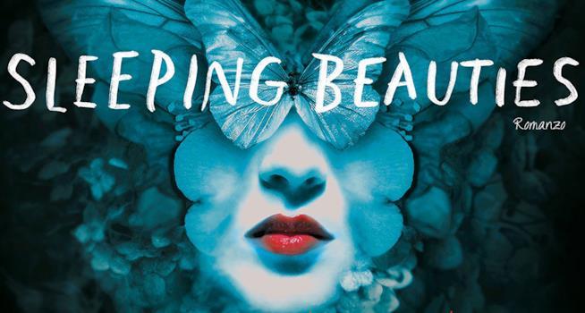 Stephen King e il figlio Owen hanno scritto Sleeping Beauties a 4 mani