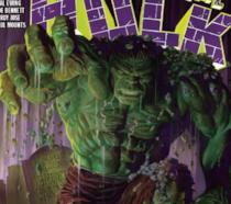 L'Immortale Hulk di Ewing e Bennett