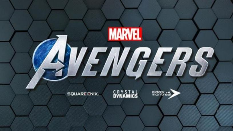 Marvel's Avengers uscirà su PC, PS4, Xbox One e Google Stadia