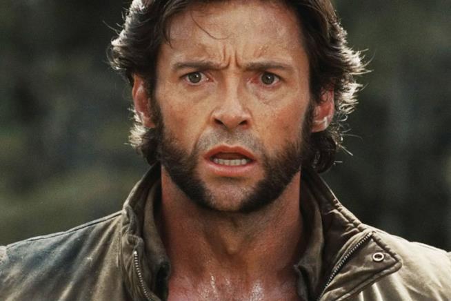 Wolverine: Fox aperta ad un reboot con un nuovo attore