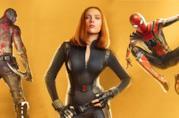 Avengers 4: i primi dettagli sono attesi questa settimana