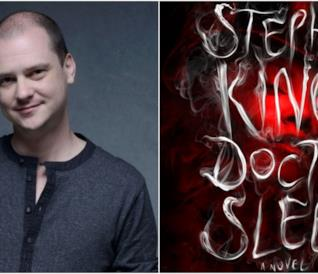 Doctor Sleep: il sequel di Shining diretto da Mike Flanagan