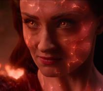 X-Men: Dark Phoenix, nel nuovo trailer ufficiale la Fenice uccide i mutanti
