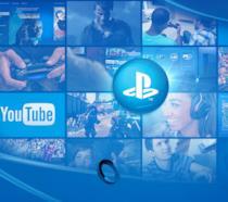 Immagine simbolo di PlayStation Network, i servizi online delle console Sony