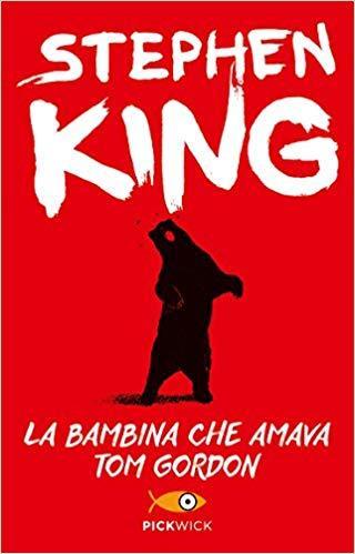 romanzo King