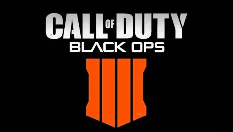 Call of Duty: Black Ops 4 in uscita il 12 ottobre 2018