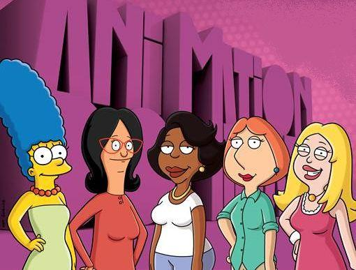 Le donne di FoxAnimation ti aspettano a marzo per Donnanimation
