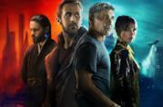 cast di Blade Runner 2049