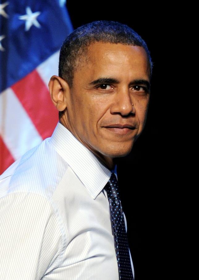 Obama consiglia 5 libri da leggere quest'estate