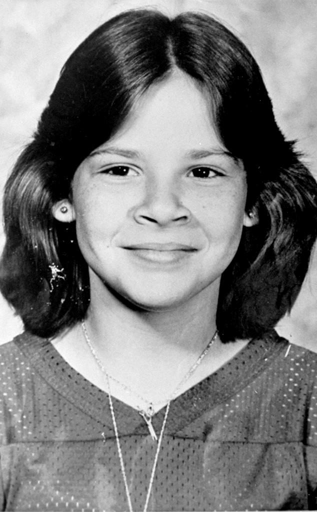 Kimberly Leach è stata l'ultima vitta di Ted Bundy